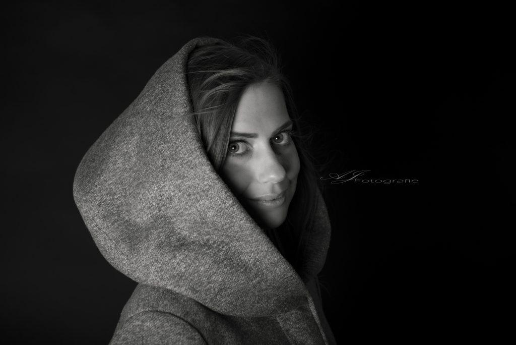 beauty-fotoshoot